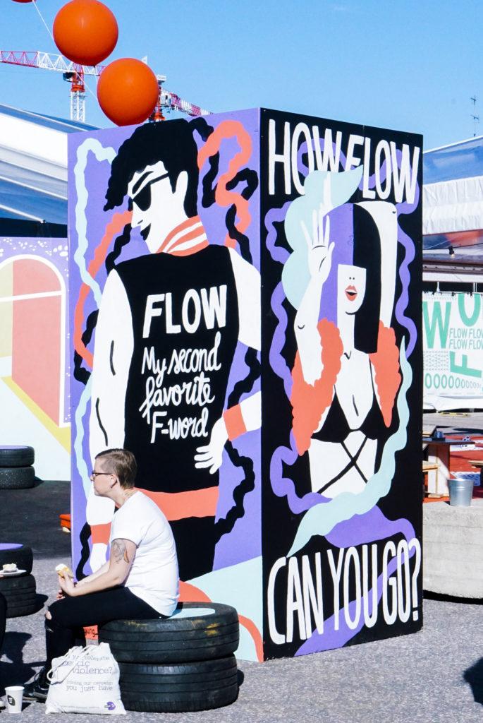 flow_details_2016_newkewl-3