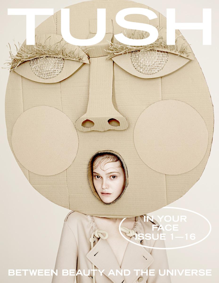 armin-morbach-tush-magazine-cover-01-16-cover