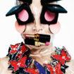 armin-morbach-tush-magazine-the-creatures-03