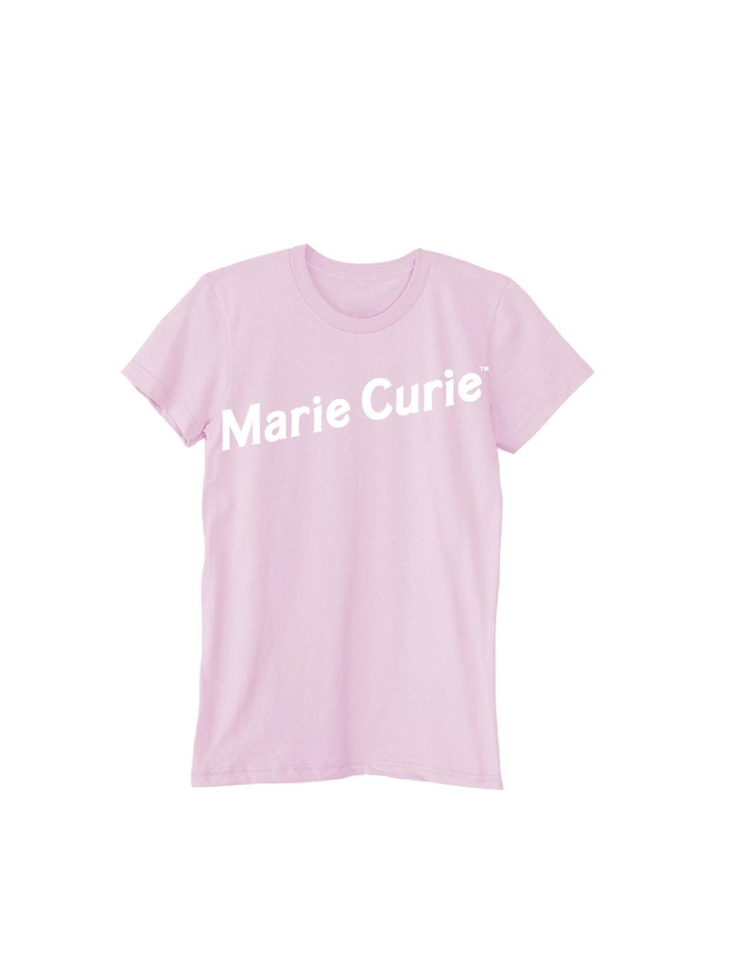 mariecurie_rose