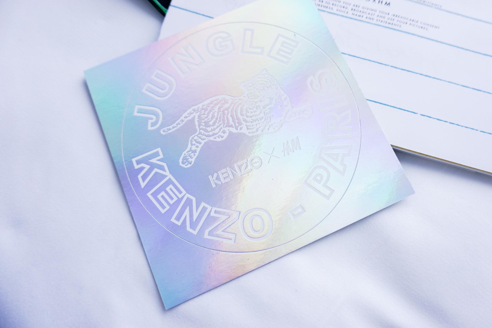 kenzo-newkewl-hm-newyork-day1-10