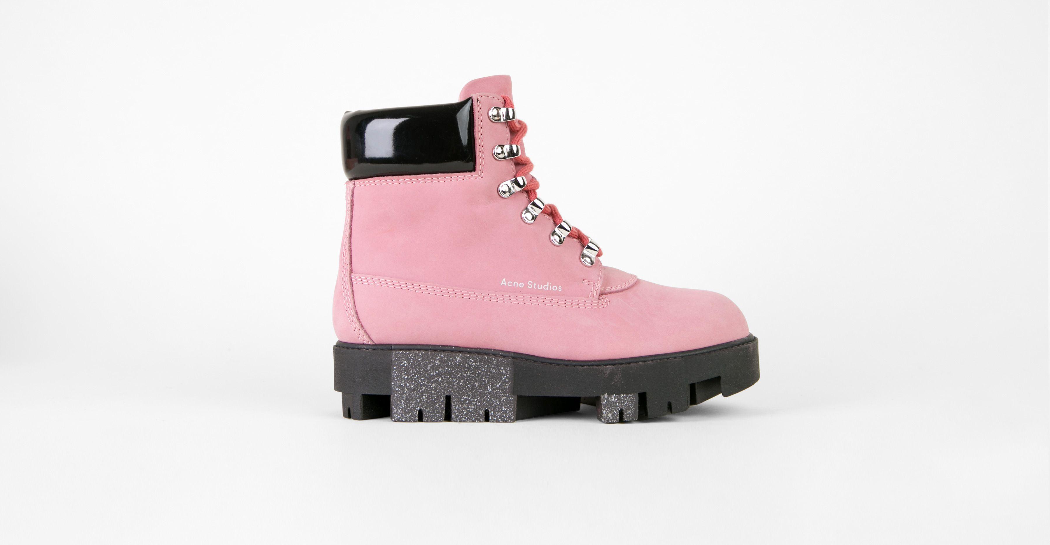acne-studios-telde-boot-bubble-pink-black-2