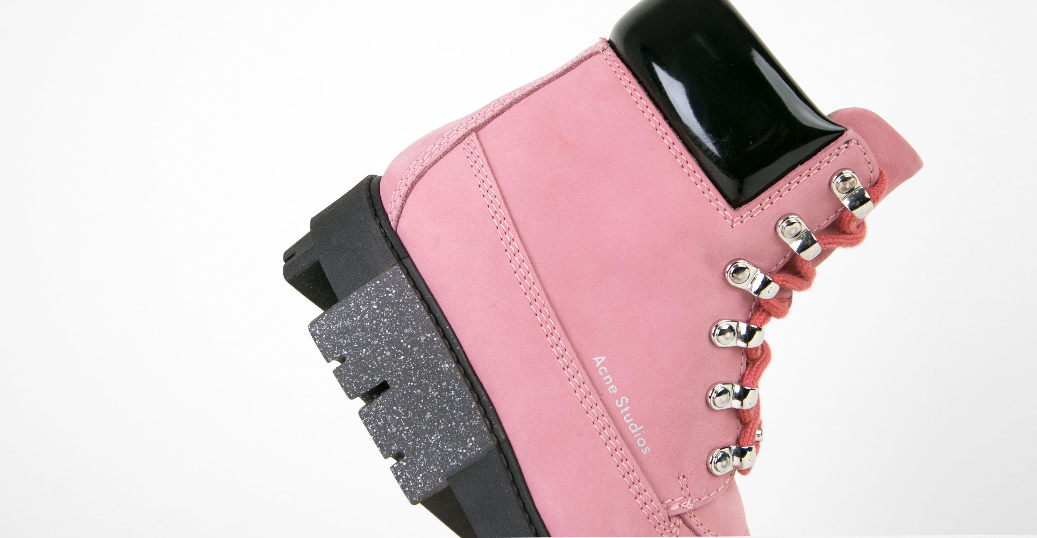 acne-studios-telde-boot-bubble-pink-black-4
