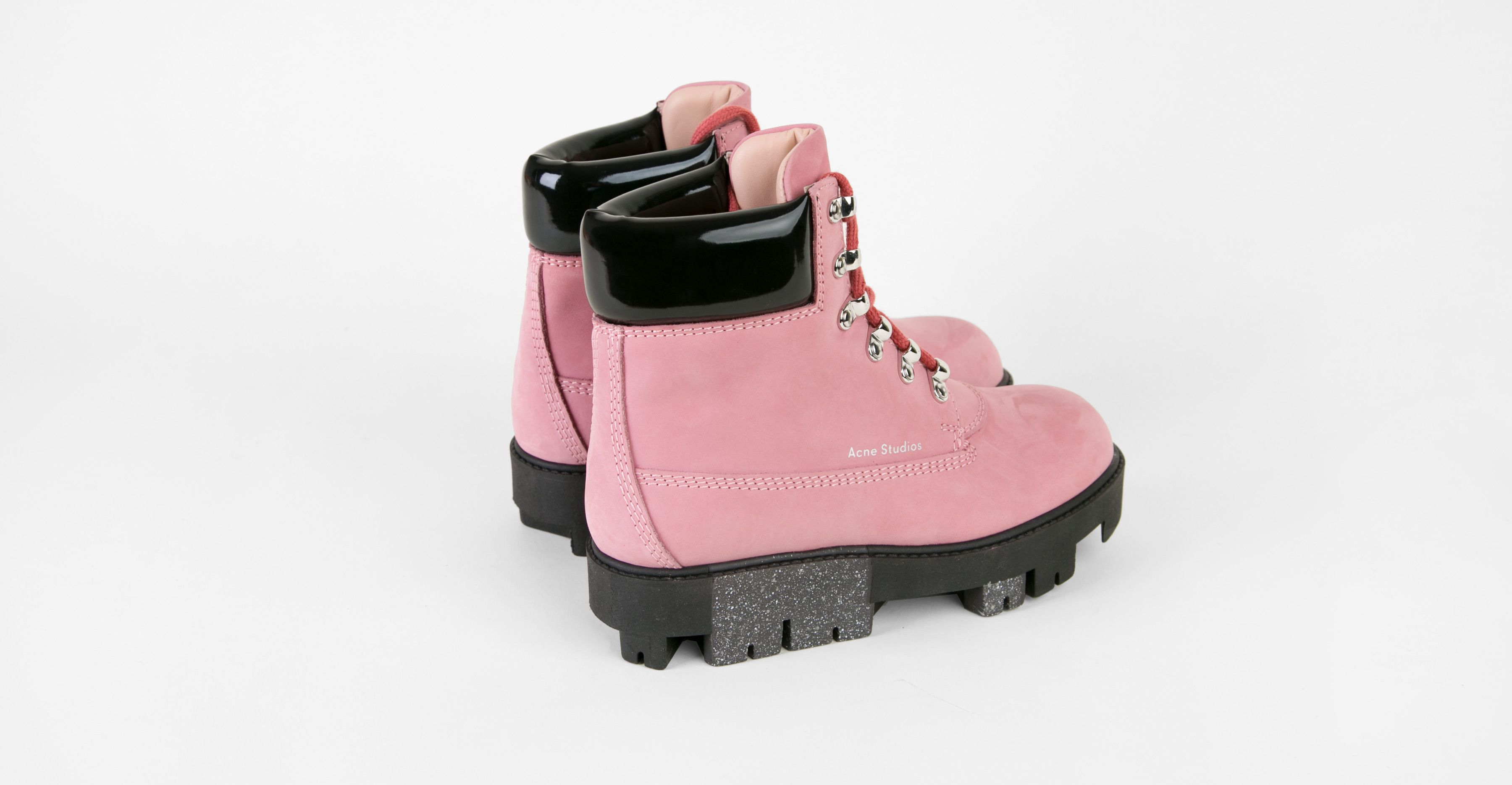 acne-studios-telde-boot-bubble-pink-black-5