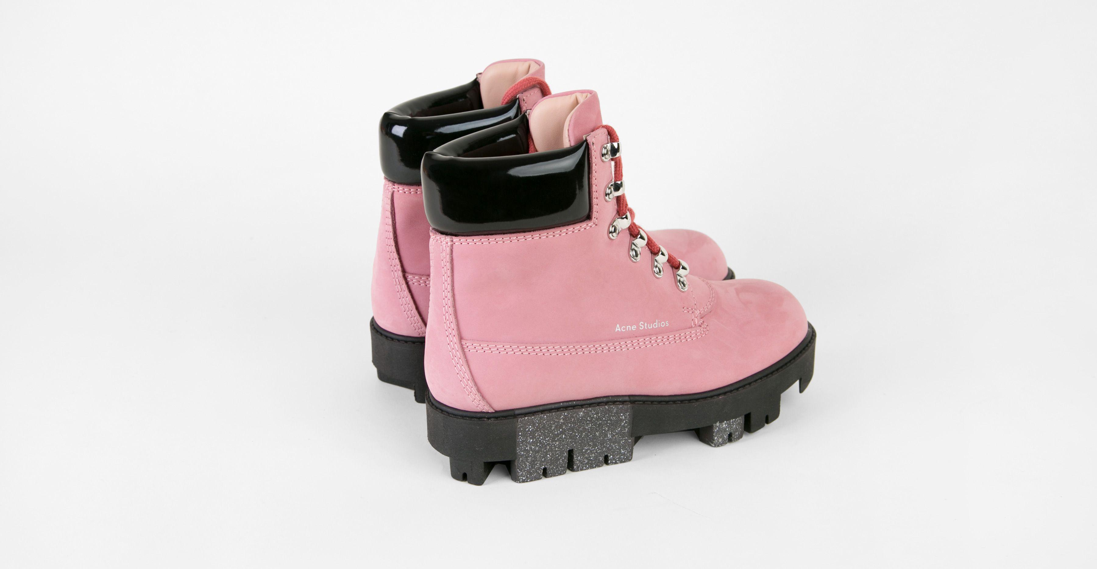 acne-studios-telde-boot-bubble-pink-black-5