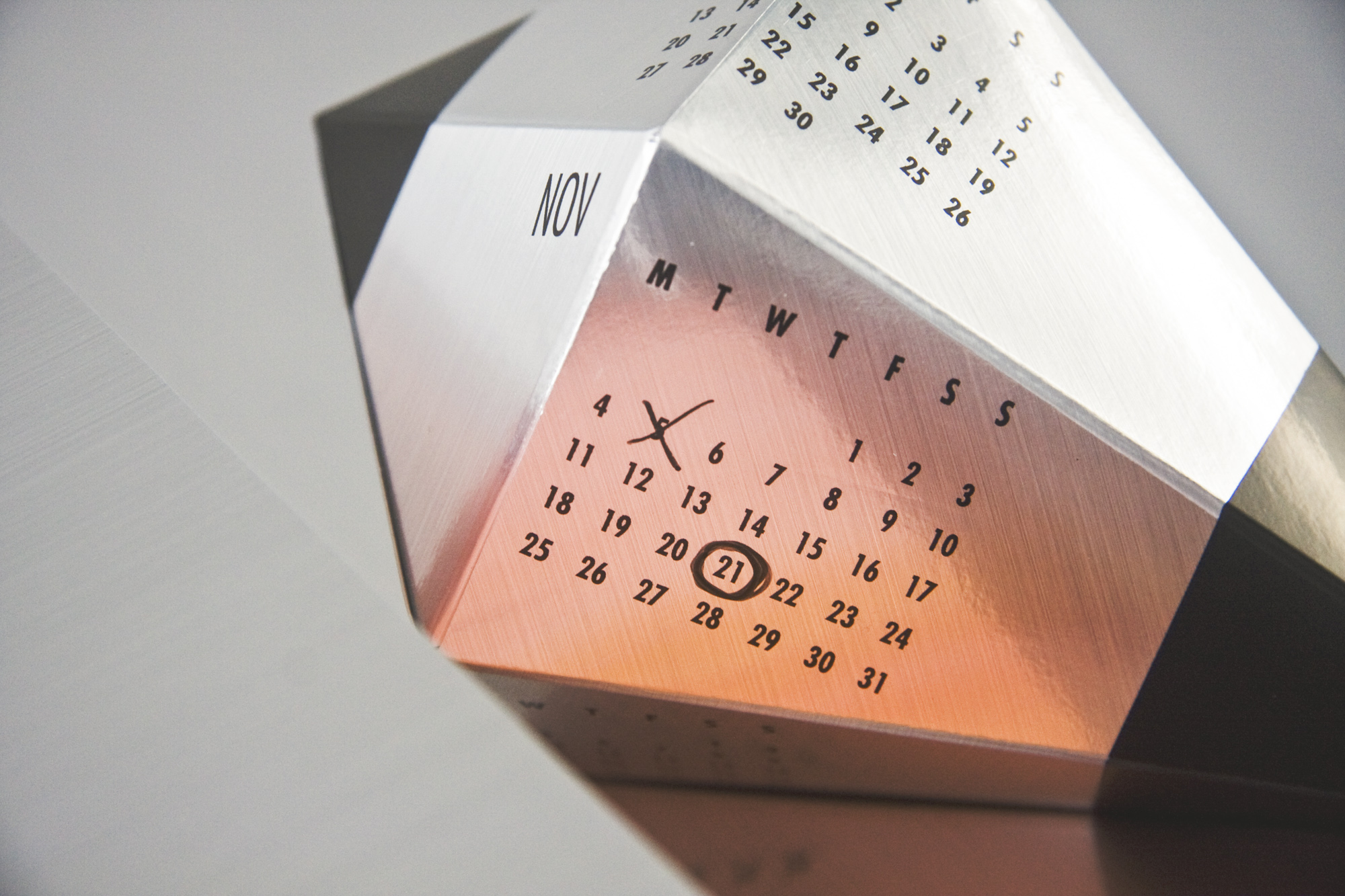 typetomorrow_calendars-8