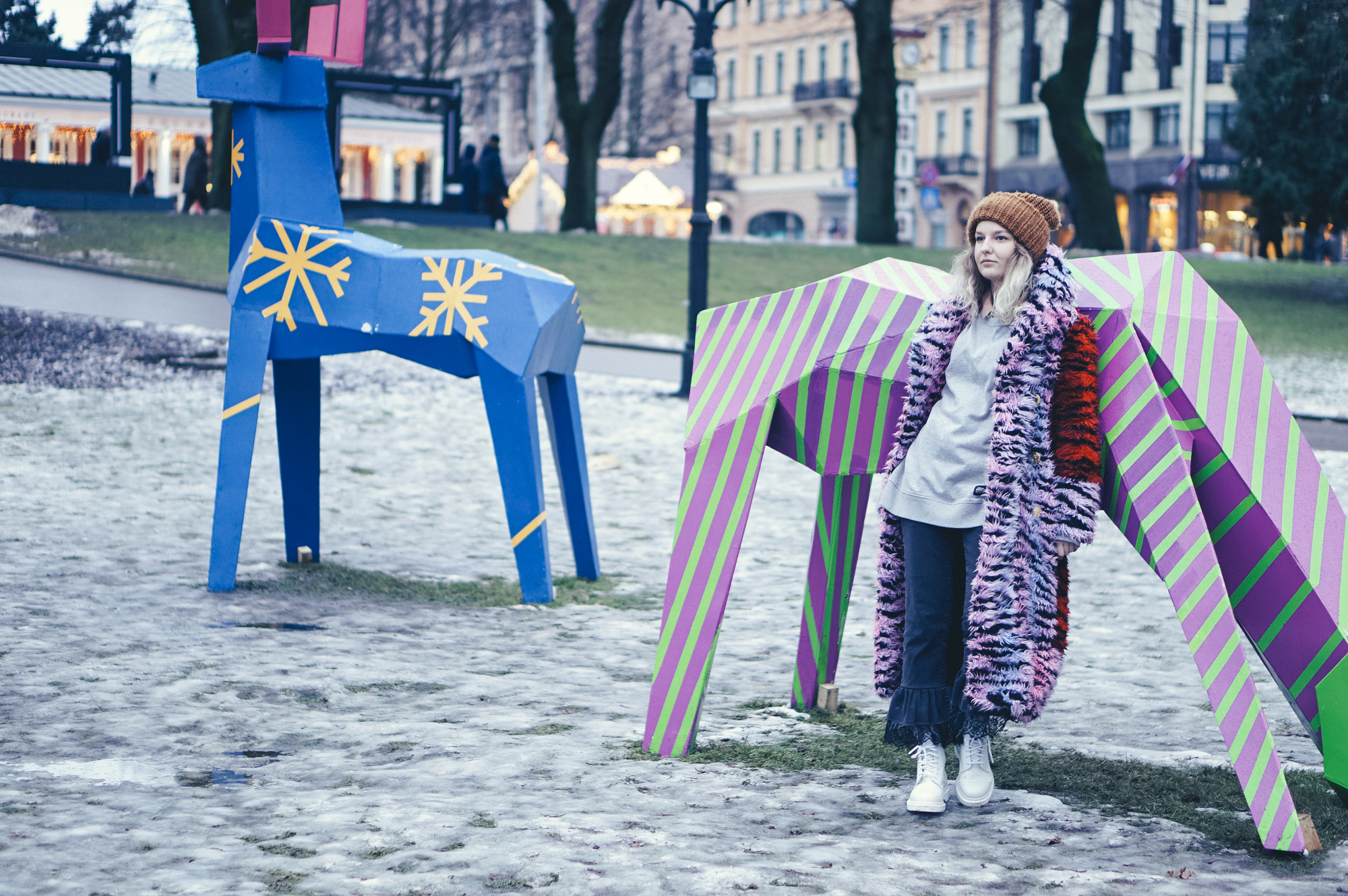 newkewl_riga_christmas-14