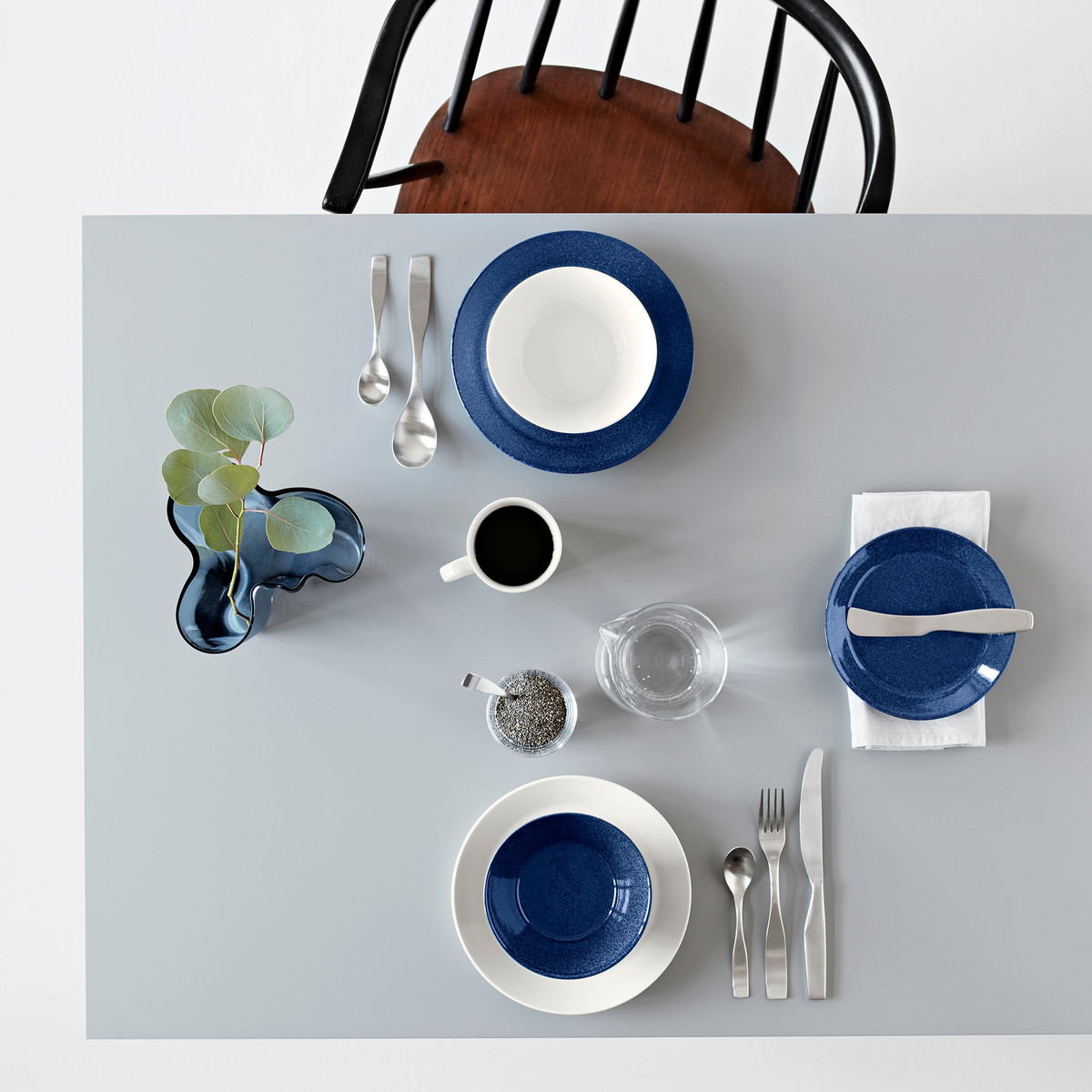 iittala teema collection for finland 100 designed by kaj franck uus tuus new kewl. Black Bedroom Furniture Sets. Home Design Ideas