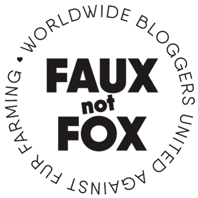 Blogs against fur farming