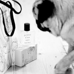 MILLER HARRIS [New perfume on the block]
