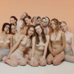 NUDE IS THE NEW BLACK. TOMMY CASH. WINALOTO.