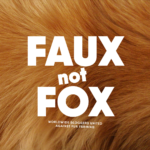 I'm FAUX not FOX & You are more than welcome to join.