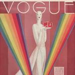 Art Deco & Sea Wardrobe & H&M Home Estonia & Viru10