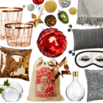 H&M Home Estonia: GIVEAWAY