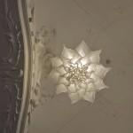 Studio Drift – Shylight & some more lights