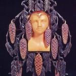 Art Nouveau jewellery & René Lalique